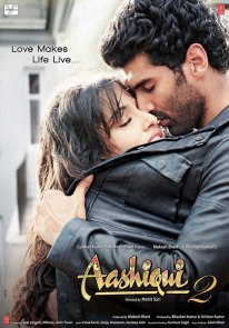 'Aashiqui_2'_First_Look_official_Teaser_Trailer