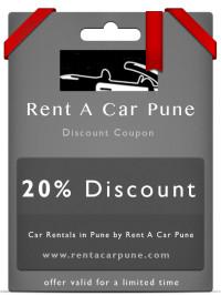 20-perc-september-car-rentals
