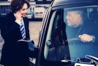 cabs-in-pune-for-rentals-toyota-innova-shirdi