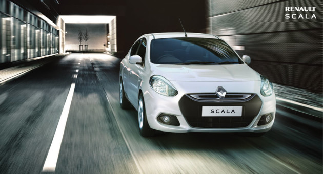 scala-by-renault-for-rent-in-pune-cabs