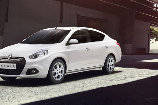 renault-scala-in-pune-mumbai-rental