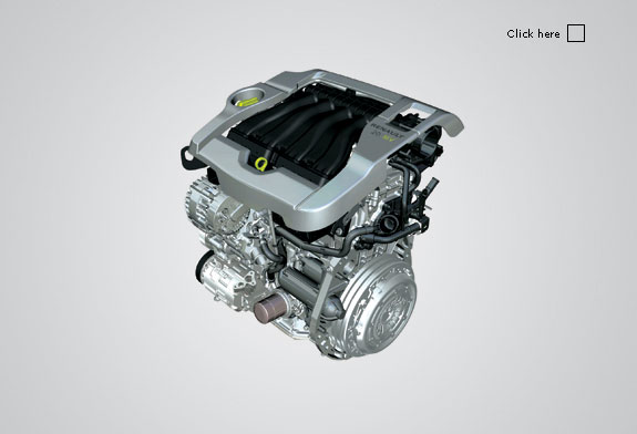 renault-scala-pune-cab-hire-taxi-engine