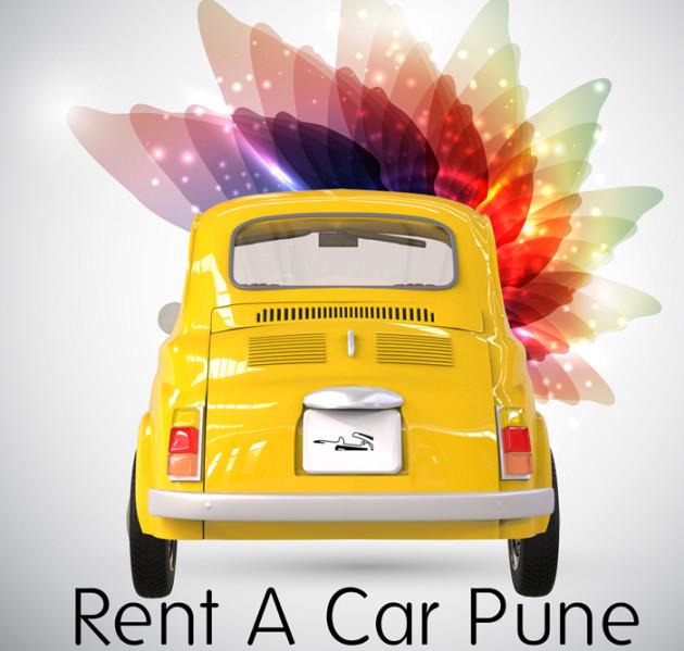 car-rentals-in-pune-cabs-on-hire-mumbai-shirdi-airport-pickup-drop