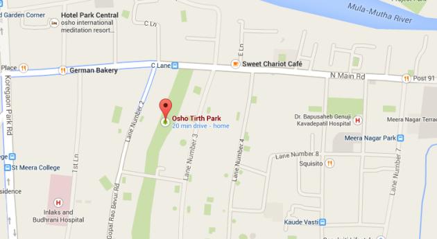 osho-gardens-pune-car-rentals-koregaon-park