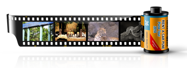 zoo-in-pune-car-rentals-tour-mumbai-shirdi