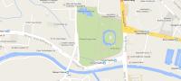 saras-baug-pune-places-to-visit-etios-on-rent