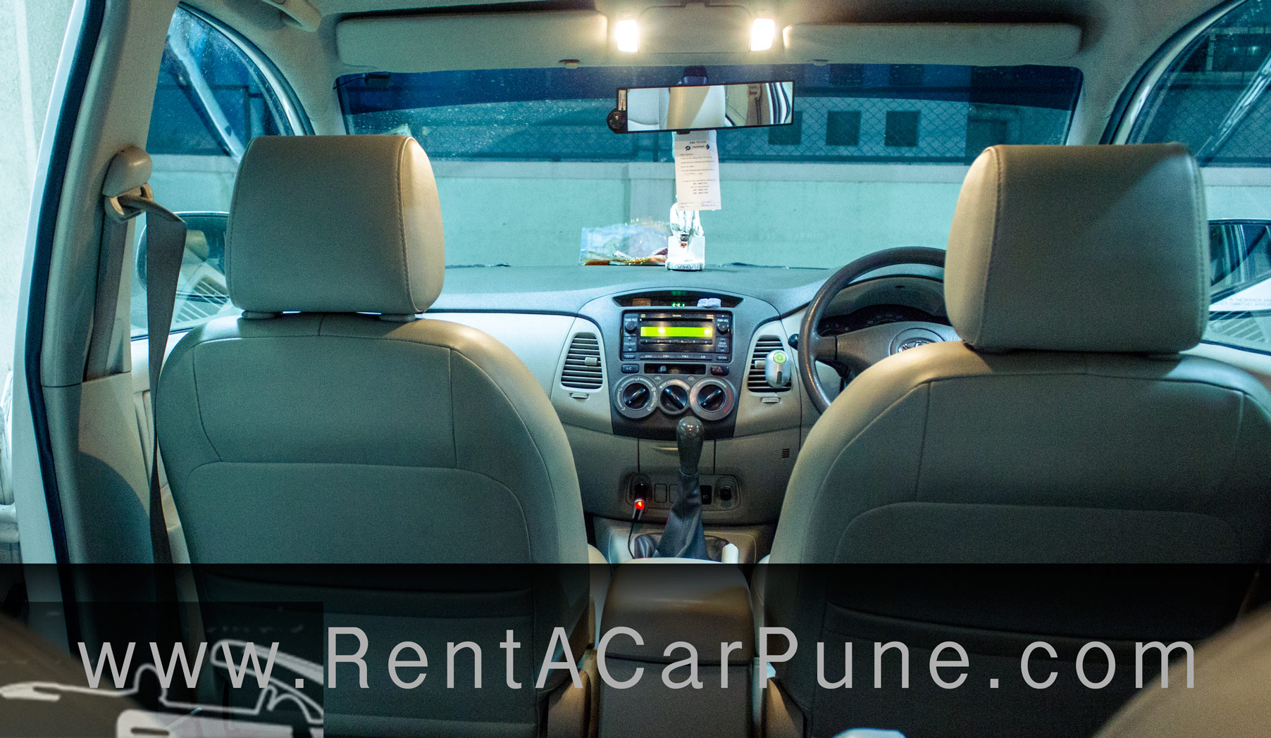 cars-on-rent-in-pune