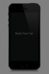 Car-rentals-booking-app-android-pune