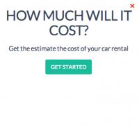 Car-rentals-pune-application