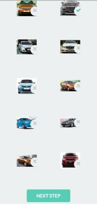 car-rentals-pune-mumbai