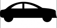 car-rental-pune-corporate-taxi-cabs