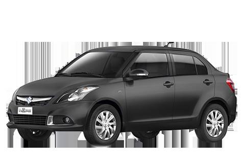 Local Car Rental >> Pune Local Car Rental Tariff Rent A Car Pune Local And Airport Cabs