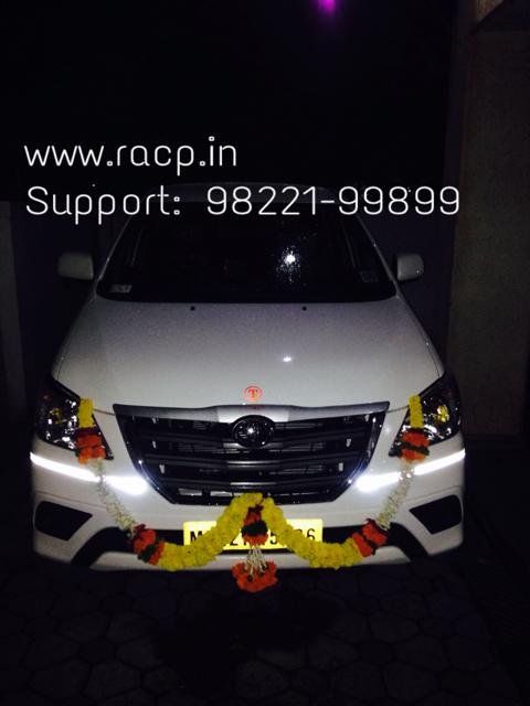 car-rental-pune-cabs-taxi-shirdi