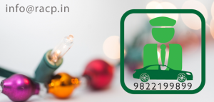 car-rentals-pune-new-year-offers