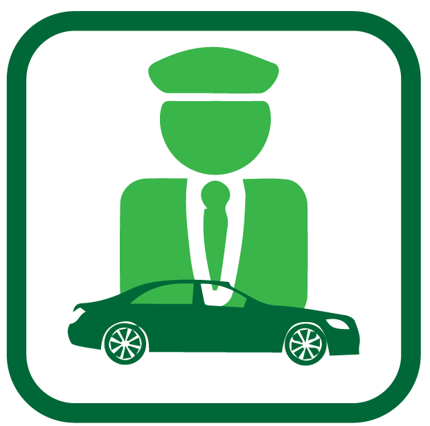 Rent A Car Pune | Local and Airport Cabs