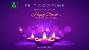 rent-a-car-pune-diwali