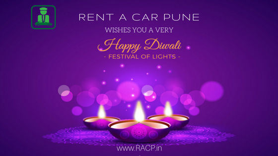 rent-a-car-pune-diwali
