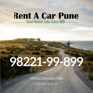 rent-car-pune-airport-pick-up-drop
