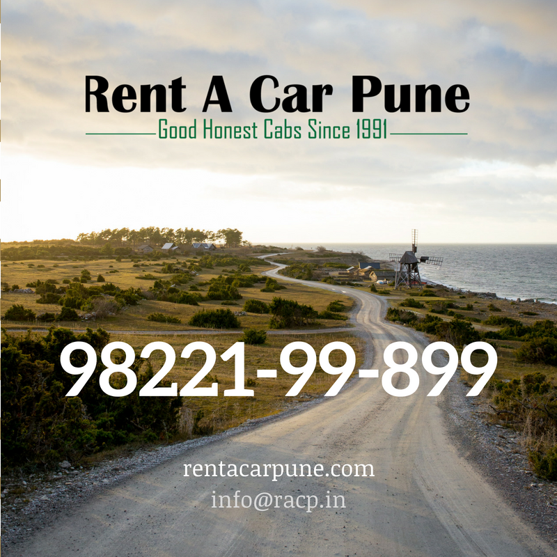 rent-car-pune-airport-pick-up-drop