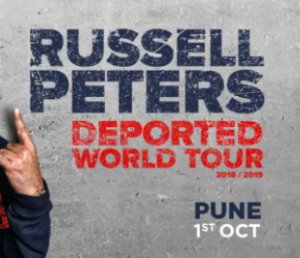 russell-peters-pune